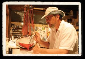 captain benjamin's calabash seafood buffet price